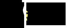Логотип ТЕКУ